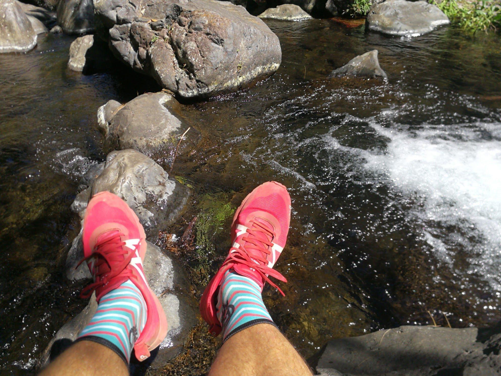 Chaussures Cimalp 864 25
