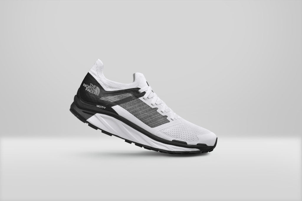 Chaussures The North Face Vectiv 6
