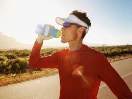 Hydratation 4