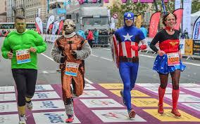 Marathon Beaujolais 3