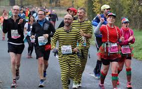 Marathon Beaujolais2