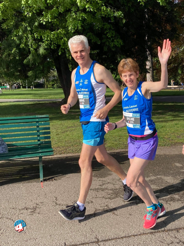 Marathon de Geneve 2021 7