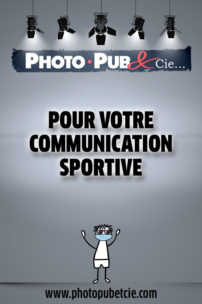 Photo Pub & Cie