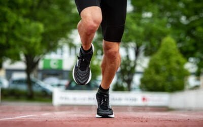 Test chaussures Brooks Hyperion Tempo