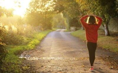Courir à Jeun le matin –  Bonne ou mauvaise idée