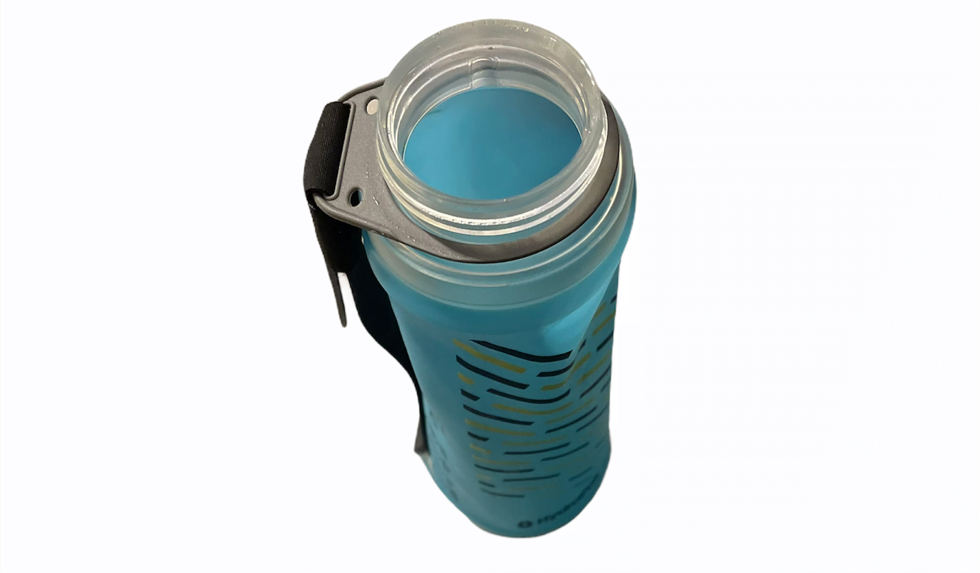 Hydrapak Skyflask 350ml 1