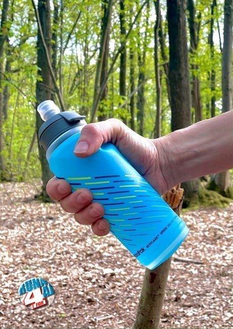 Hydrapak Skyflask Speed 350ml