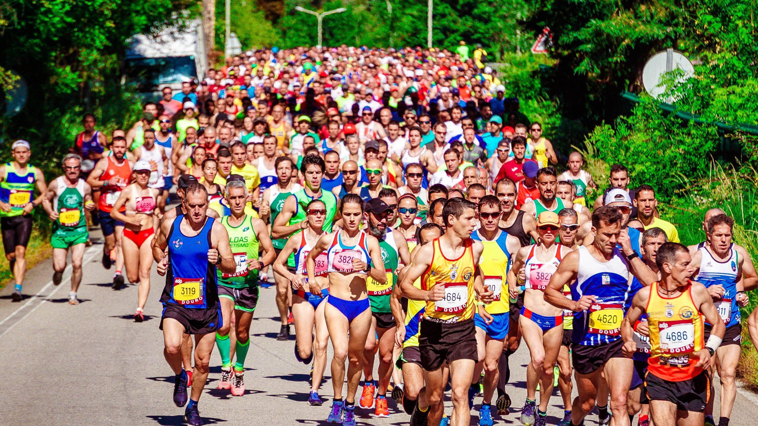 Marathon scaled