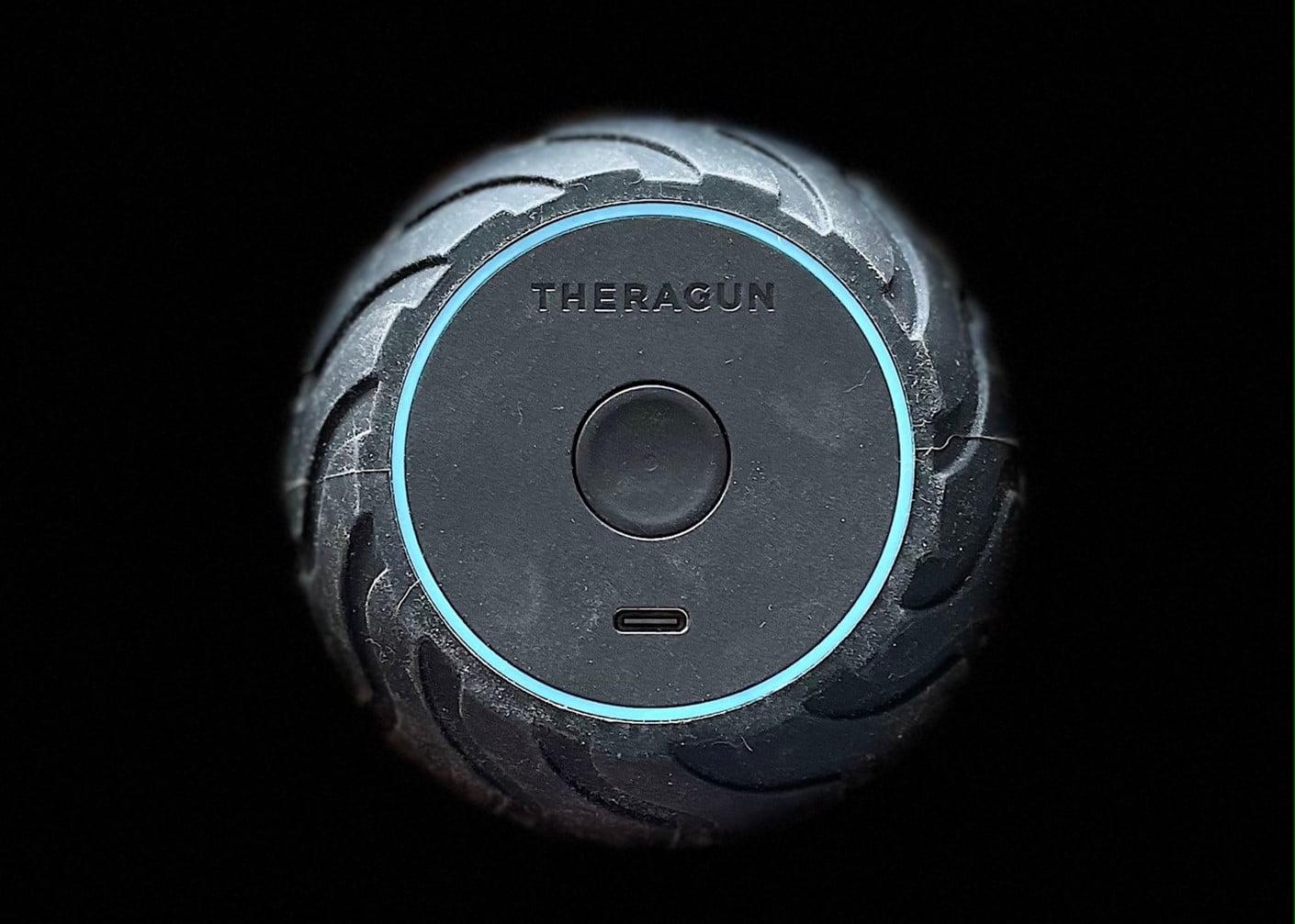 Theargun Wve Duo