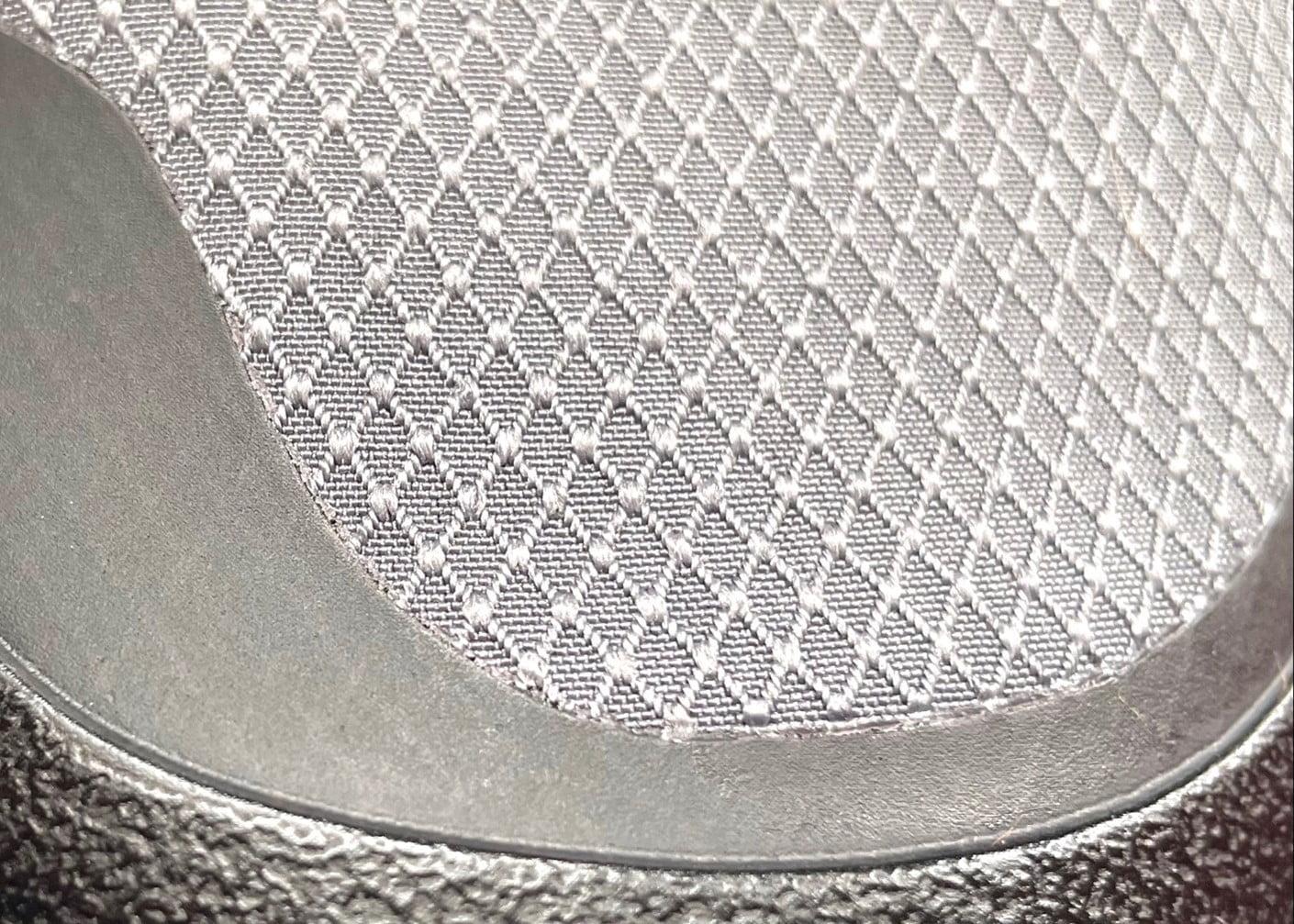 Chaussures CRAFT OCR Speed