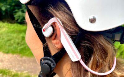 Test: Le casque AFTERSHOKZ Open Move
