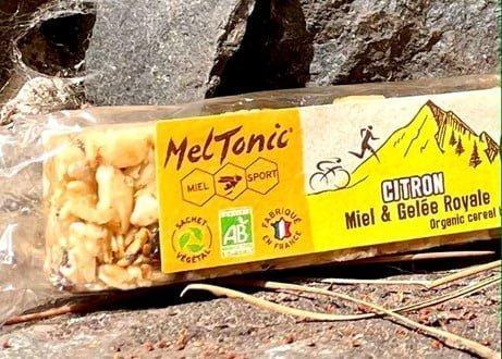 Meltonic
